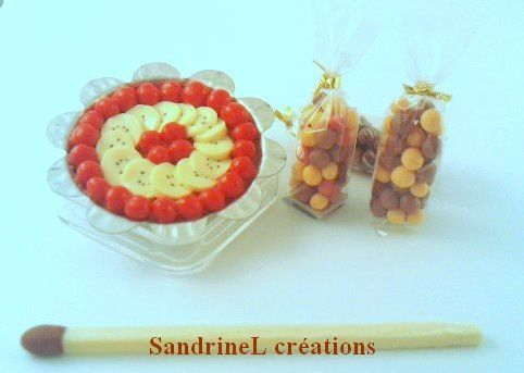 miniatures-sandrinecreations4.jpg