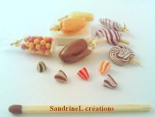miniatures-sandrinecreations5.jpg