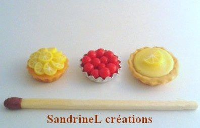 miniatures-sandrinecreations6.jpg