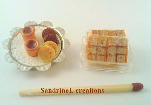miniatures-sandrinecreations7.jpg