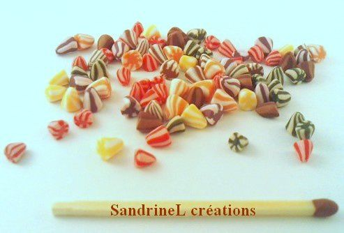miniatures-sandrinecreations9.jpg