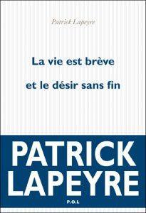 La-vie-est-breve-et-le-desir-sans-fin-205x300.jpg