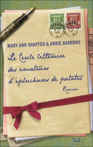Schaeffer_Anne_Mary_Barrows_Annie__Le_cercle_littraire_dplu.jpg