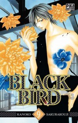 black-bird-tome-9-775392-250-400