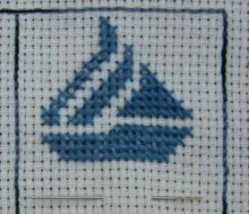 Libellule-sal-2011-ete-etape-5a.JPG