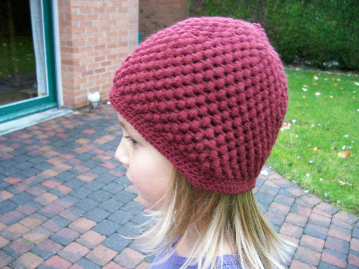 bonnet,crochet,3.JPG