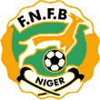 Football_Niger_federation.png
