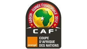 logo-CAN-2012.jpg