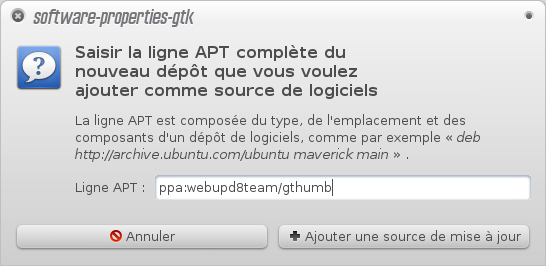 software-properties-gtk_003.png