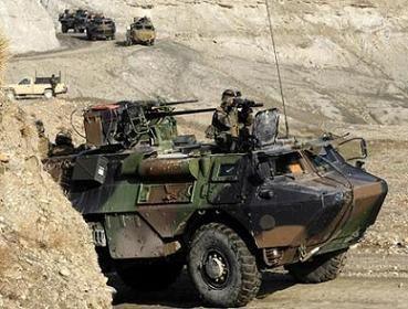 afghanistan-20090511.JPG