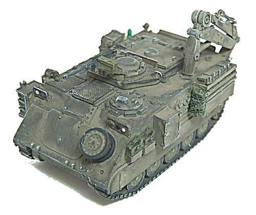 m113fitter2