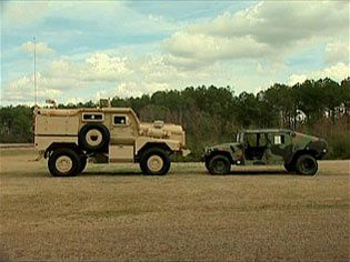 cougar_series-mrap-vs-humvee.jpg
