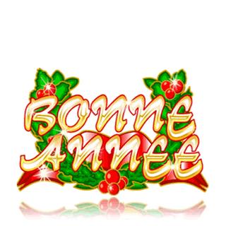 bonne_annee.png