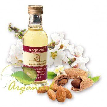 soins-naturels-du-corps-huiles-essentielles-et-argan-bio-hu.jpg
