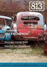 Dossier Jim Thompson