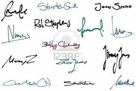 signatures-manuscrites.jpg