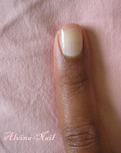 difference,d,ongle2,,Alvina,Nail.png