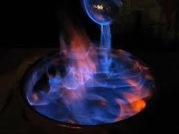 queimadas.jpg