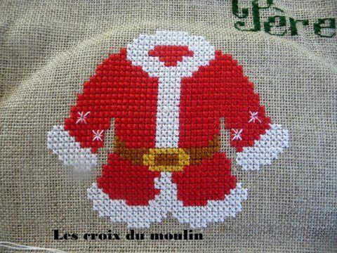 211 - le manteau du Père Noel (4)
