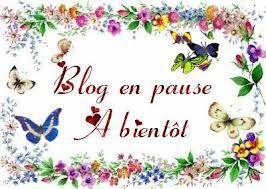 blog-en-pause.jpg