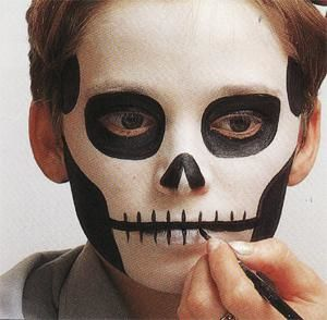 maquillage-halloween-L-7.jpeg.jpg