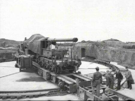 canon-203-1944.jpg