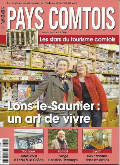Pays comtois Lons 2014 001