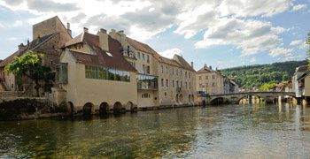 musee-courbet-loue-doubs-350x180.jpg