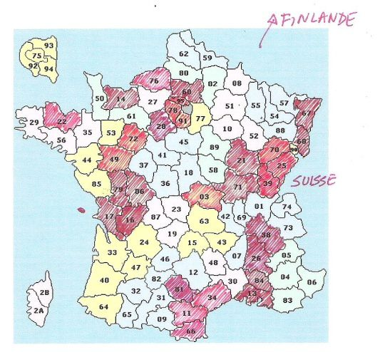 concours-d-idees-2012carte-red.jpg