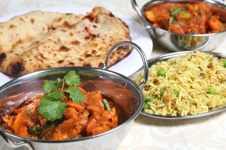 cuisine-indienne-pakistanaise-447.jpg