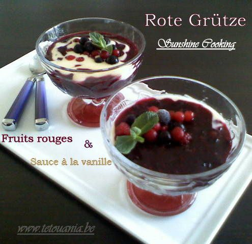 Rote-Grutze-1-fruits-rouges---creme-anglaise.jpg