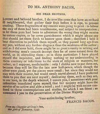 lettre-francis-bacon-anthony-copie-1.jpg