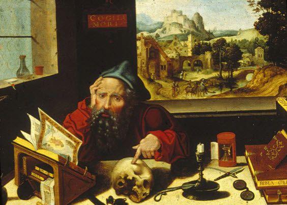saint-jerome-Pieter-Coecke-van-Aelst-copie-1.jpg