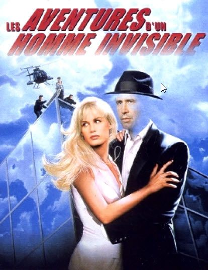 aventure-homme-invisible.jpg