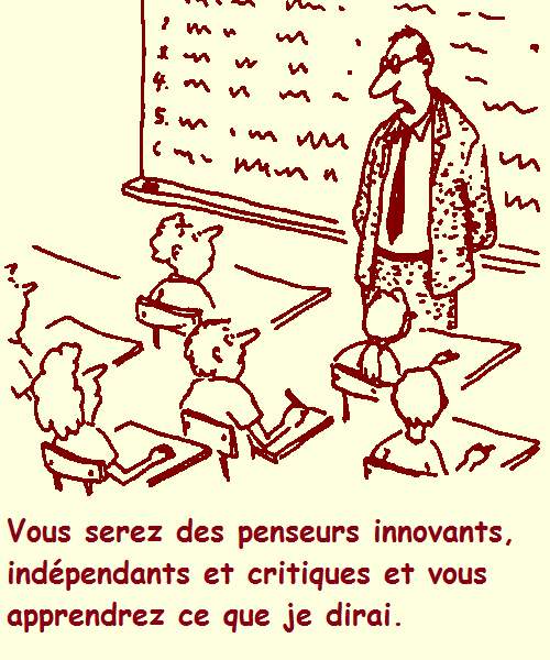 theorie-et-realite.png