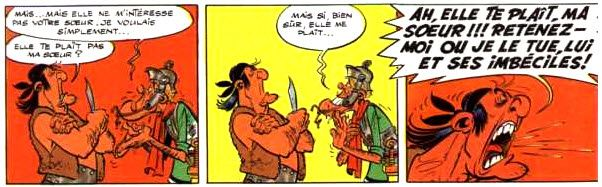 double-contraine-asterix-bd.jpg