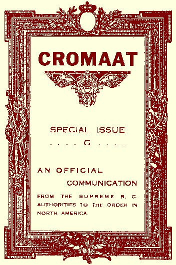 cromaat-G-couverture-bistrot.jpg