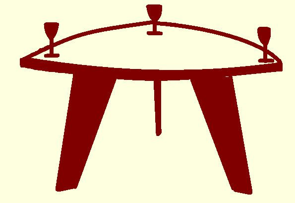 table-triangulaire-bistrot-copie-1.jpg