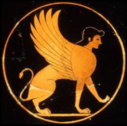 sphinx-grec.jpg