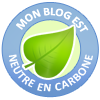badge-co2_blog_bleu_100_tpt_2.png