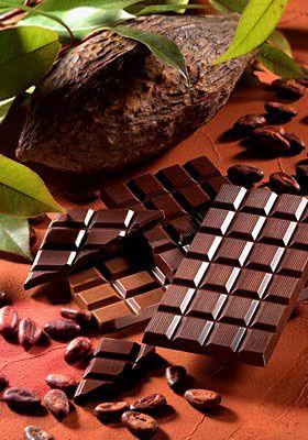 chocolat-bio