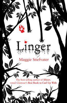 linger-couv-.jpg