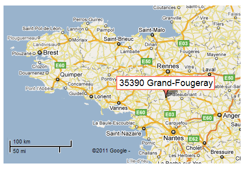 35390-grand-fougeray.PNG