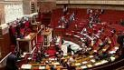 assemblee-nationale-02