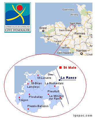 cc-cote-emeraude.PNG