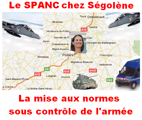 poitiers-spanc.PNG