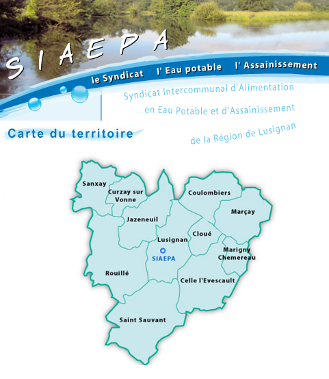 siaepa-86-lusignan.PNG