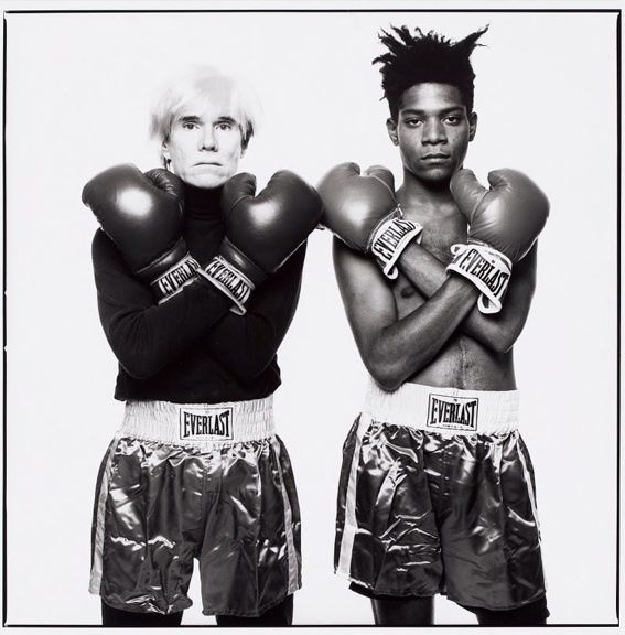 Andy-Warhol-and-Jean-Michel-Basquiat1985.jpg