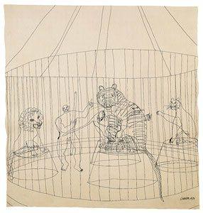 La-cage-Bete-sauvage---Calder-1932.jpg