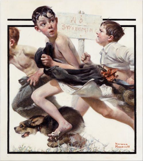 No-Swimming1921.jpg